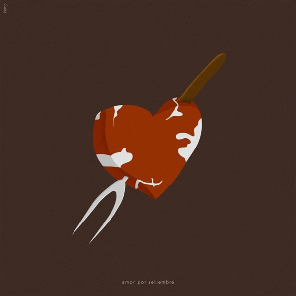Amor por Setiembre 6