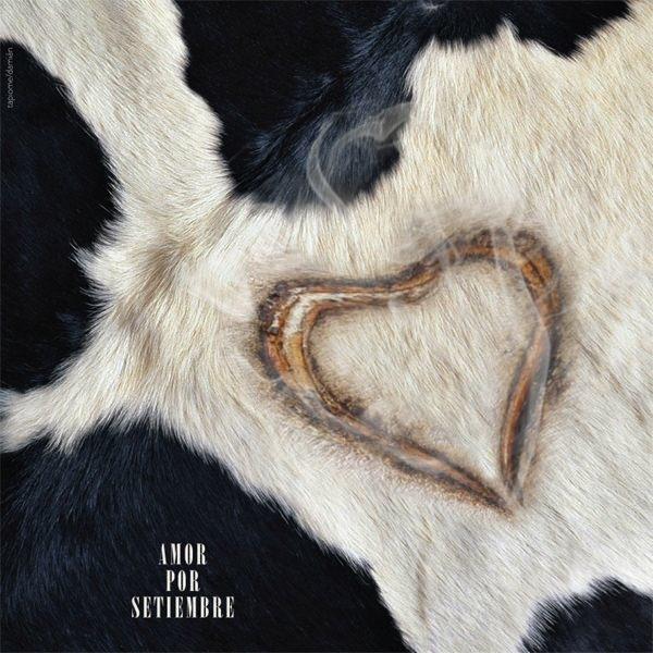 Amor por Setiembre 8