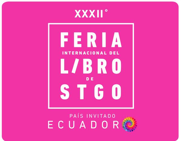 Comienza la Feria del Libro de Santiago 2012 3