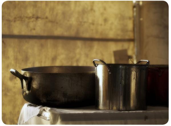 Le Cordon Bleu: para cocinar como Adriá o Acurio 3