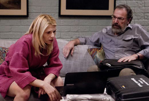 "Spoiler: Homeland S02E03, ""State of Independence"" 2"