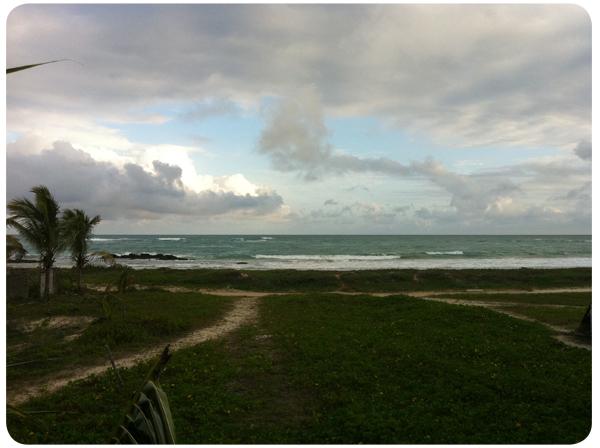 Álbum Zancada: paraíso terrenal en Galápagos 3