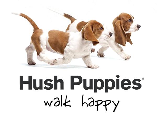 Hush Puppies te invita a Ropero Paula Concepción 1