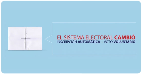 Elecciones Municipales 2012 3