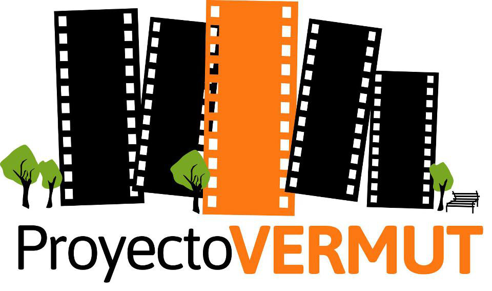 Proyecto Vermut: películas gratis en ex salas de cine de Concepción 1