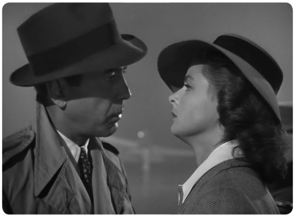 Casablanca se reestrena en cines 3