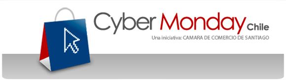 Cyber Monday, ¿cómo les fue?  1