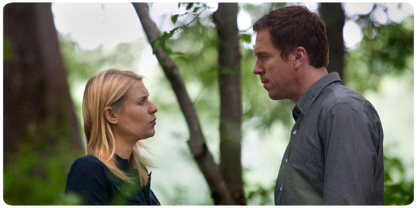 "Spoiler: Homeland S02E07, ""The Clearing"" 5"