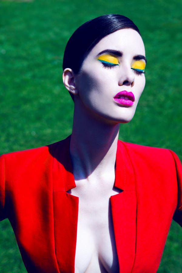 Moda: Popul-art 15
