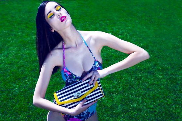 Moda: Popul-art 18
