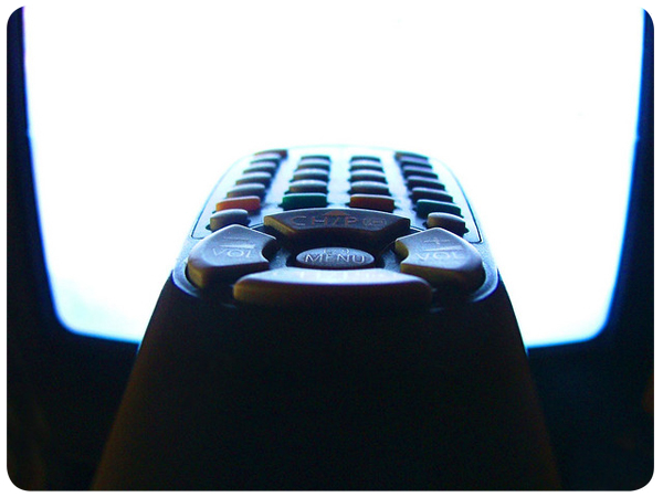 Moviecity abre sus canales premium gratis 3