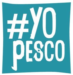#YoPesco y los últimos días para frenar la polémica Ley Longueira 1
