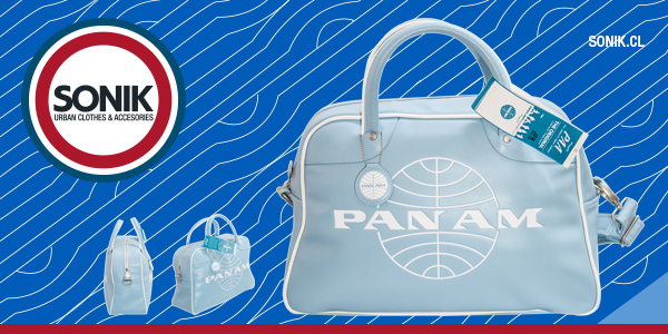 Bolso-Pan-Am-by-Sonik-Store