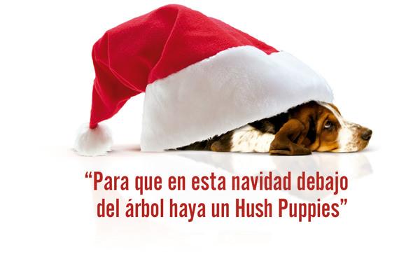 Navidad con Hush Puppies!: Lo mejor del 2012 3