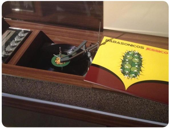 Babasónicos: las canciones populares y la realidad  3