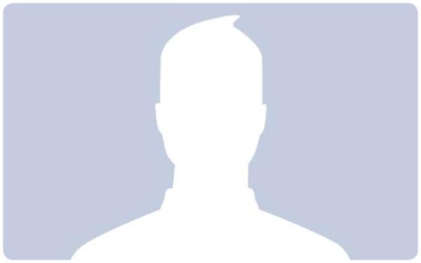 """El asunto """"foto de perfil"""" 3"""