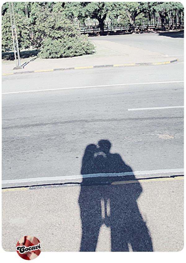 Amores de verano 3