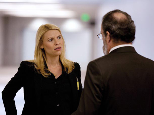 h2 Spoiler: Homeland S02E12, The Choice