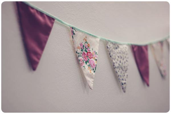 Objeto de deseo: Judy, guirnaldas decorativas a pedido 1