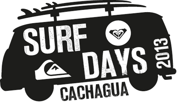 LOGO-FINAL-SURF-DAYS