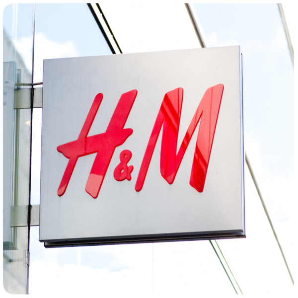 HM_logo3