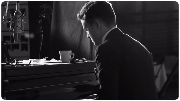 justin-timberlake-suit-and