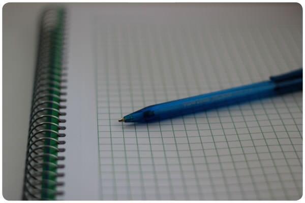 cuadernoNuevo