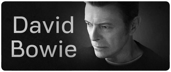 thenextday Escucha completo The Next Day, el nuevo disco de David Bowie