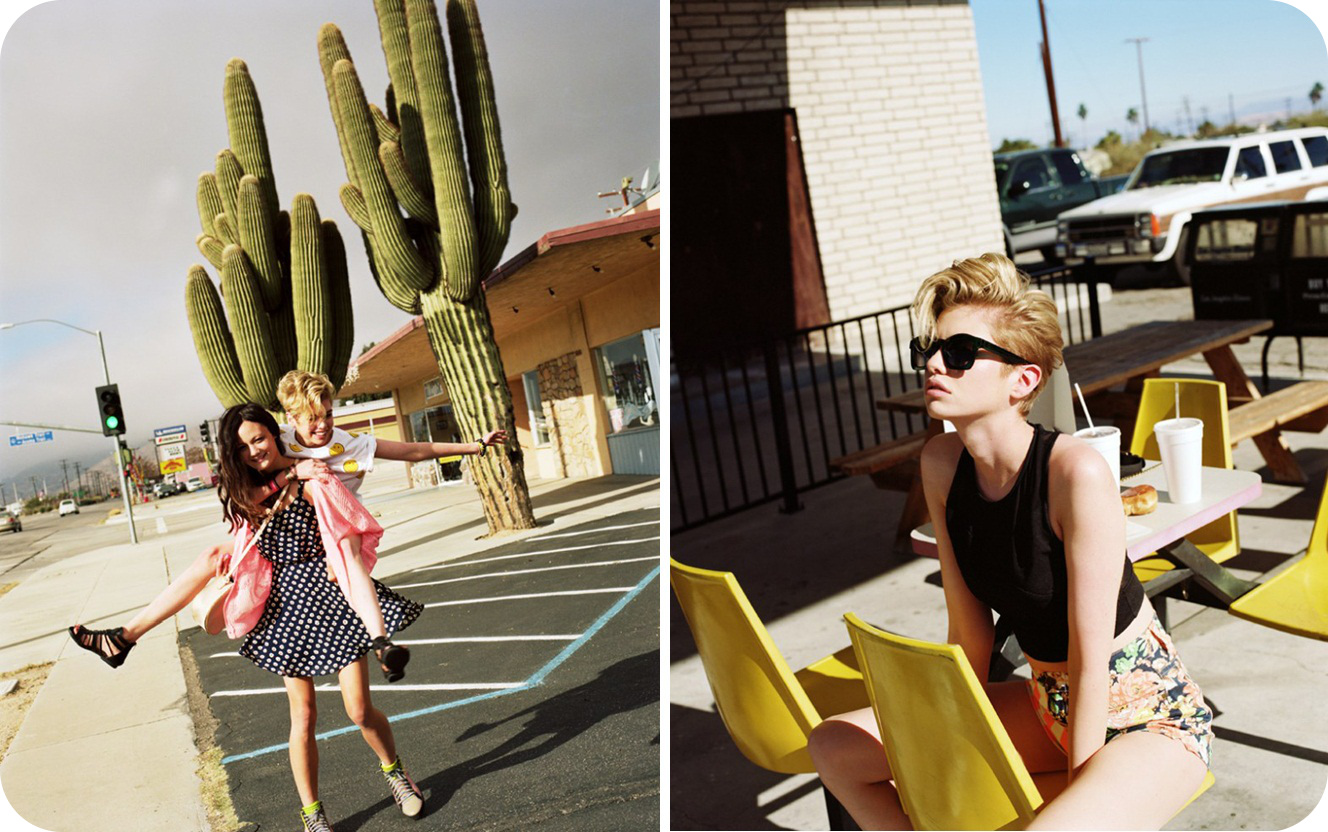 urban-outfitters1-2