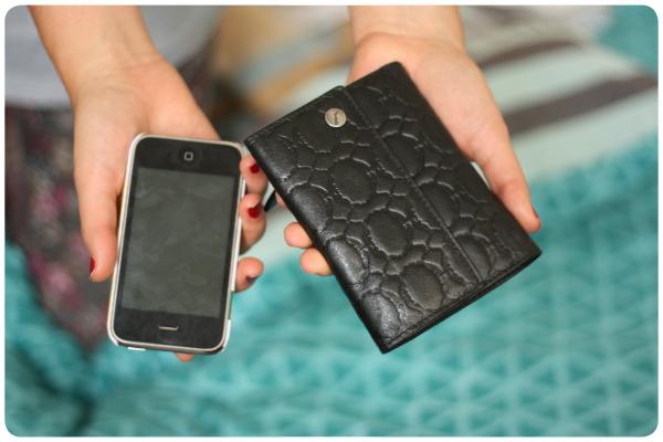 celularbilletera