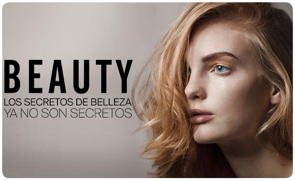 secretos2