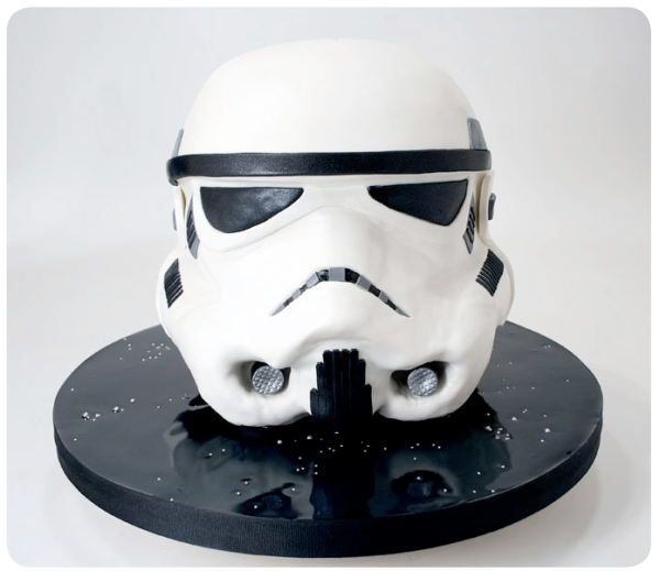 stormtroopercake