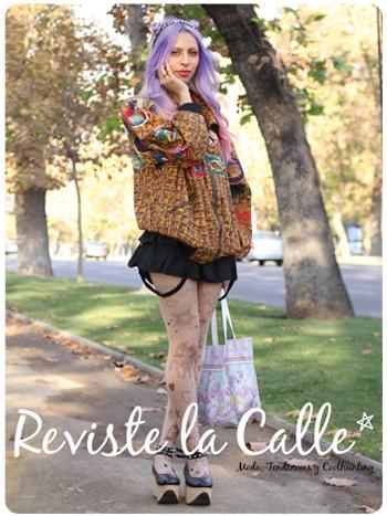 RevisteLaCalle5