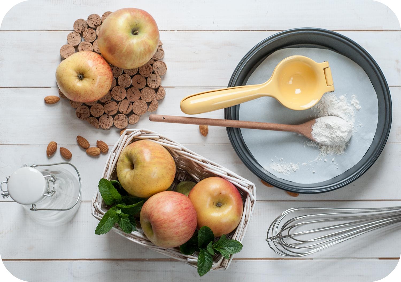 Clases de cocina de espacio culinario zancada lo que - Cursos de cocina sabadell ...