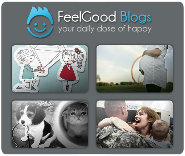 feelgoodblogs