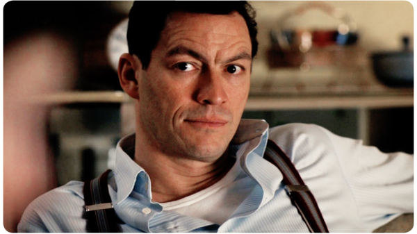 dominicwest