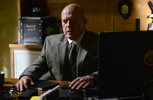 Breaking-Bad-S05E10-promo-pic-2