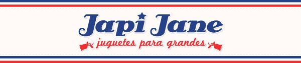 JAPIJANE_18_header