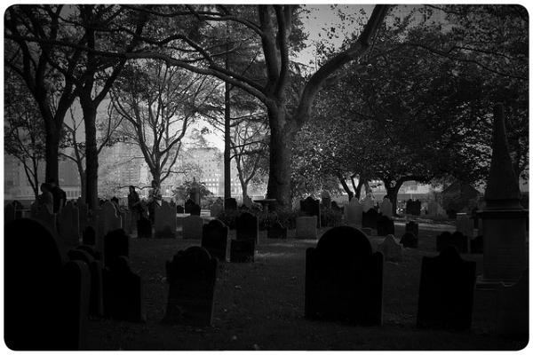 cementerygroundzero