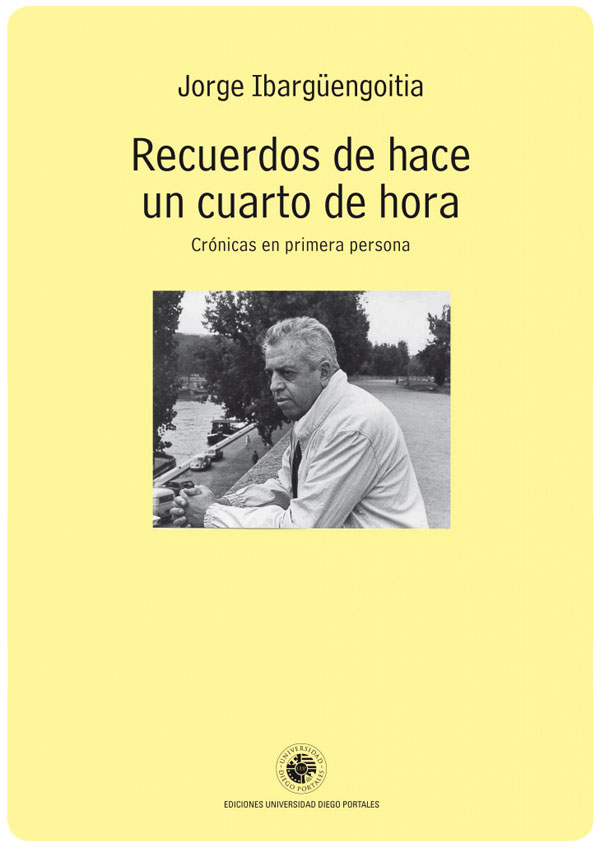 libroEspHombres