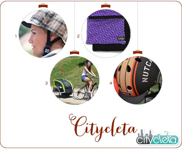 Citycleta
