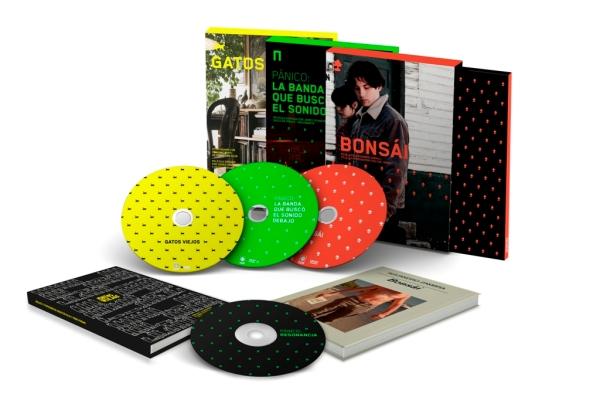 DVD Case - Blank