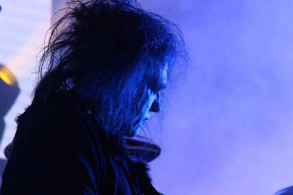 visual0811thecure526478_10151554271068139_820718981_n