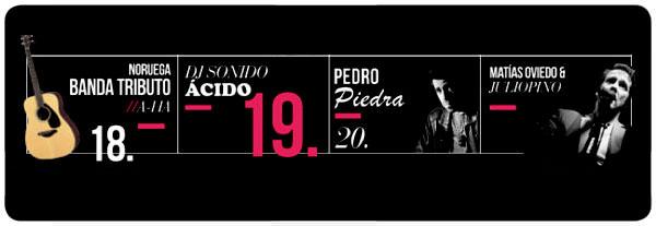 miradordelalto18-21