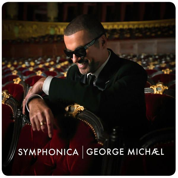 georgemichaelSymphonica