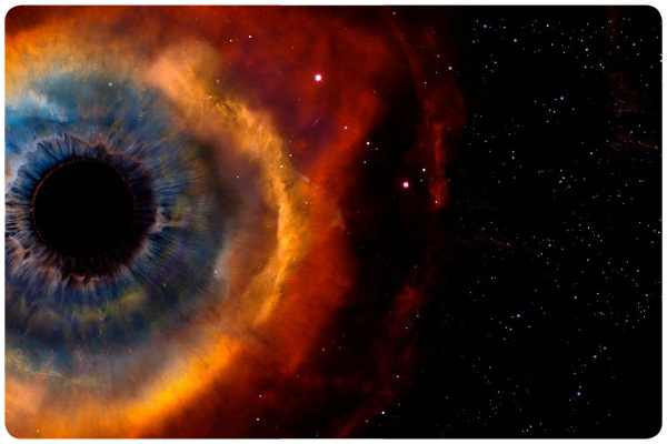 nat-geo-cosmos-a-spacetime-odyssey