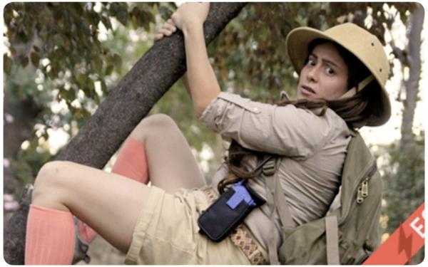 safariparadivorciadas
