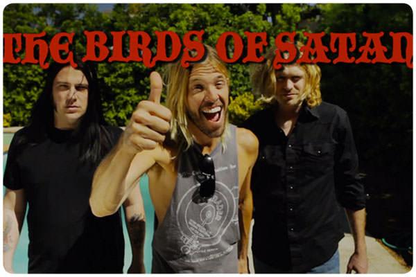 thebirdsofsatan