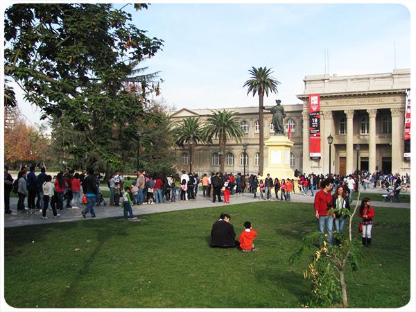 museonac