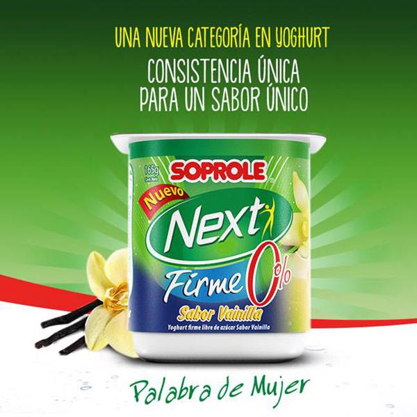 nextFirme